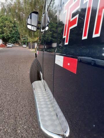 Ducato  - Foto 19