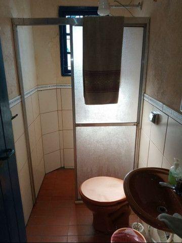 Casa Itanhaém - Sobrado 3 dormitórios - Foto 4