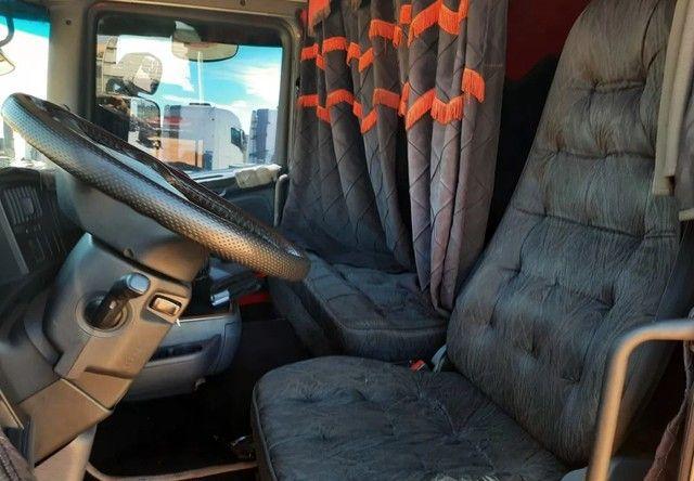 Scania R440 - Foto 6