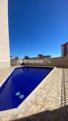 Apartamento à venda com 3 dormitórios em Santa efigênia, Belo horizonte cod:856903 - Foto 16