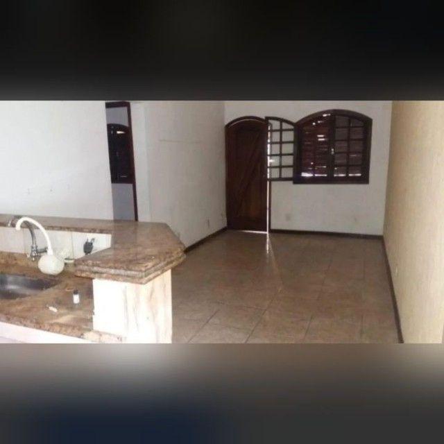 Vende-se casa duplex em Jardim América - Foto 9