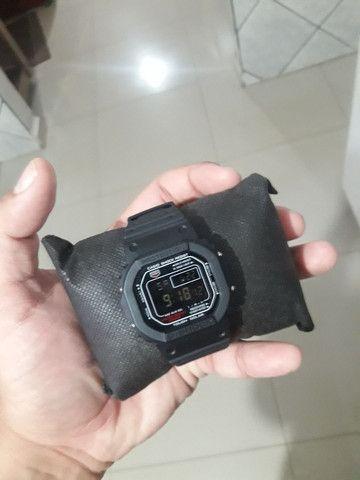 Promoção lindos relógios  - Foto 4