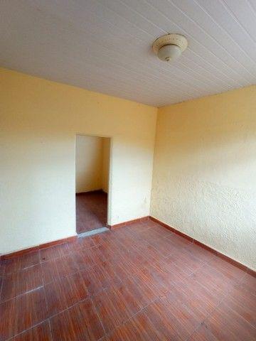 1 MÊS DE ALUGUEL GRÁTIS! Ótima casa em Engenheiro Leal - Cód. VRL - Foto 2