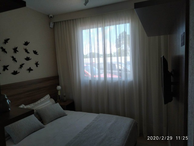 Apartamentos 2 quartos e lazer completo no Eusébio - Foto 3