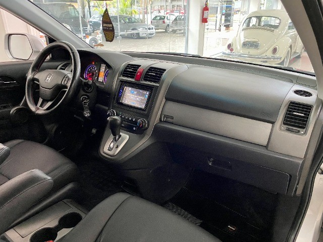 Honda CR-V LX 2011 *Repasse* - Foto 5