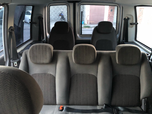 Fiat Doblò Essence 1.8 7 lugares 2012 completa Extra!!  - Foto 15