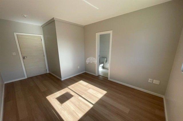 Apartamento à venda com 3 dormitórios em Centro, Pato branco cod:937306 - Foto 10