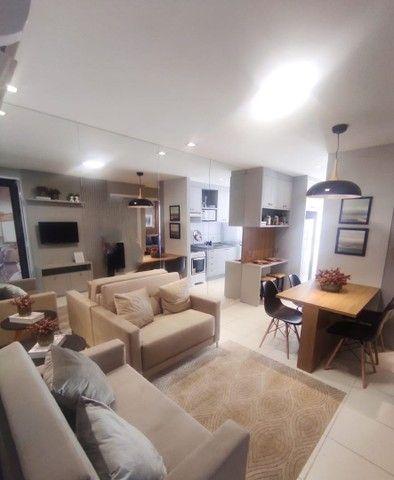 Viver Mais Park Apartamento de 2 quartos - Foto 14