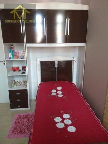 Cód: 17590 M Apartamento 3 quartos Ed. Itaunas  - Foto 14