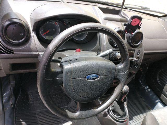 Fiesta Hatch 2014 - Foto 5