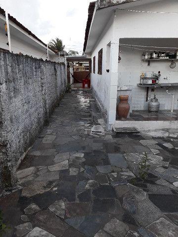 Excelente Casa no bairro do Cristo Redentor - Foto 6