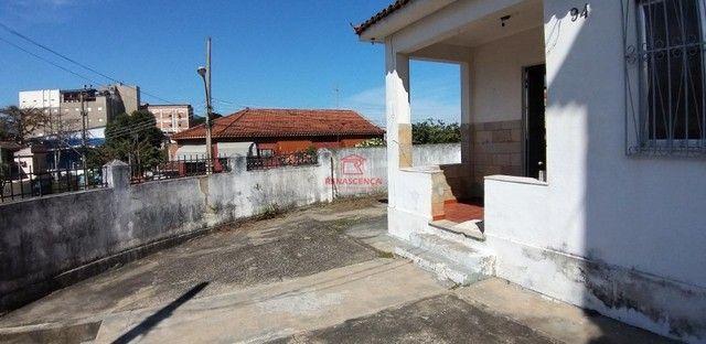 Linda casa independente em Campo Grande/ Guanabara Rio Do A - Foto 9