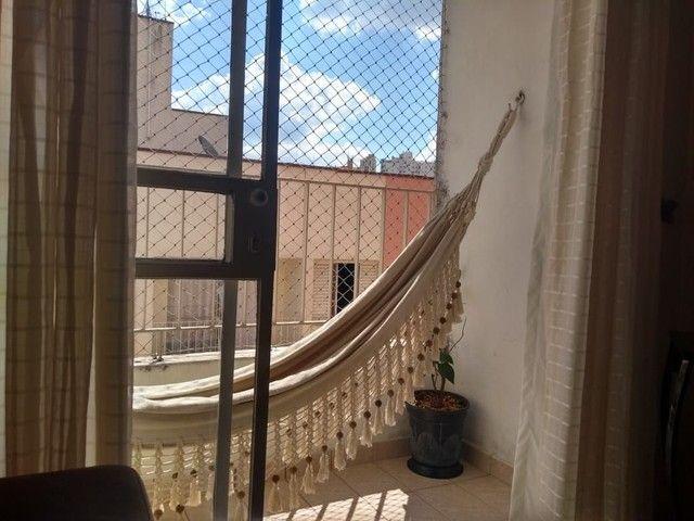 Vende-se Apartamento no Bairro do Rudge Ramos em São Bernardo do Campo  - Foto 14