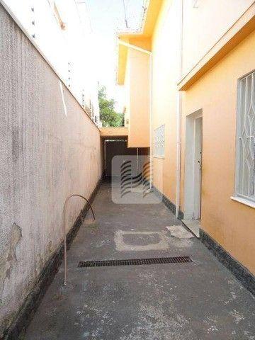 Sobrado com 4 dormitórios para alugar, 350 m² por R$ 10.000/mês - Água Branca - São Paulo/ - Foto 8