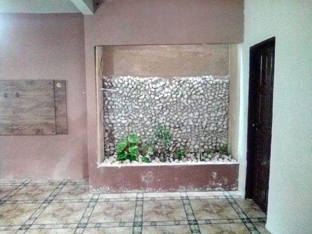 Casa dois andares na região central de lajedo - Foto 12