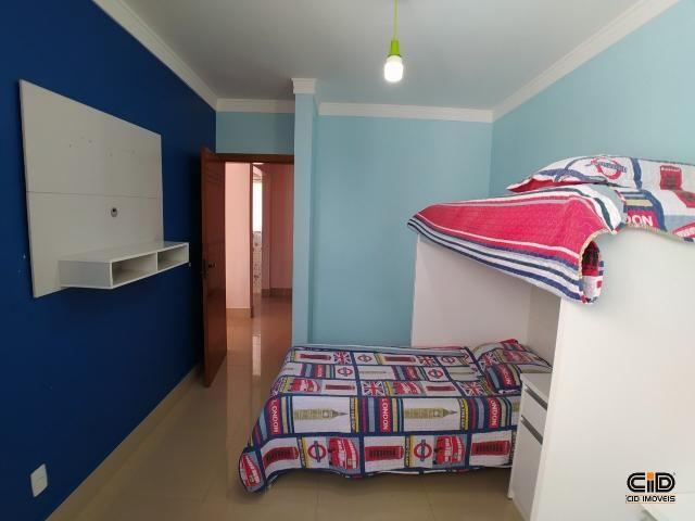 Apartamento à venda com 2 dormitórios em Goiabeiras, Cuiabá cod:CID2461 - Foto 6