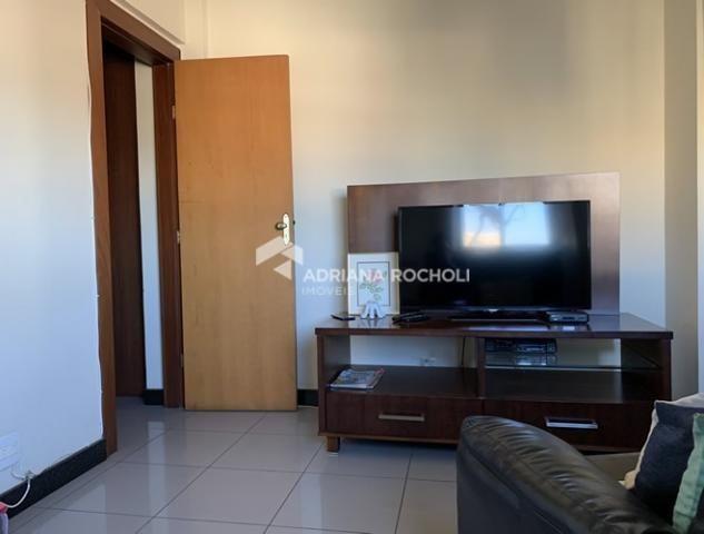 Apartamento à venda, 4 quartos, 1 suíte, 2 vagas, Canaã - Sete Lagoas/MG - Foto 10
