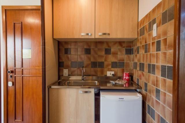 Flat no Morumbi Moradia e Investimento em uma excelente oportunidade. - Foto 7