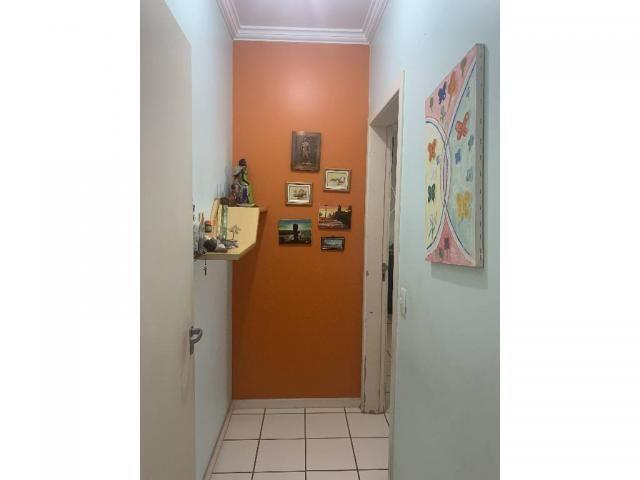 Apartamento à venda com 2 dormitórios em Araes, Cuiaba cod:24038 - Foto 13
