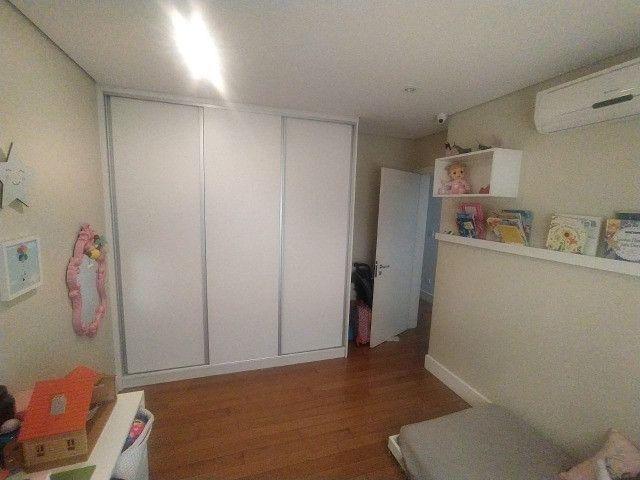 Apartamento à venda em Piracicaba - Foto 3