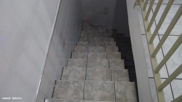 Sobrado para Locação em São Paulo, Guaianazes, 4 dormitórios, 2 banheiros, 2 vagas - Foto 14