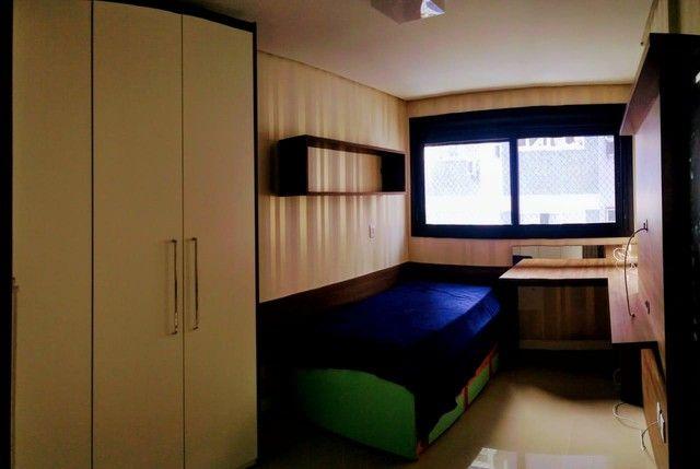 Apartamento 3 Dormitórios - Bairro Praia Grande - Foto 13