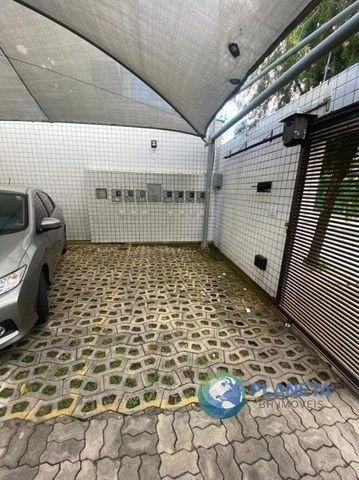 Belo Horizonte - Apartamento Padrão - Santa Branca - Foto 7