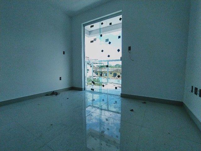 Cobertura à venda, 3 quartos, 1 suíte, 2 vagas, Itapoã - Belo Horizonte/MG - Foto 14