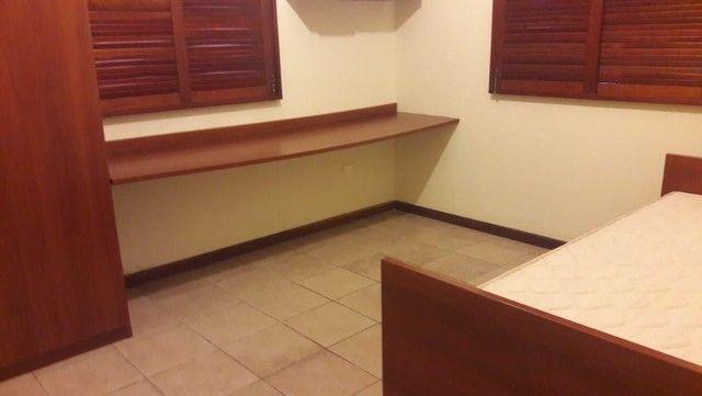 Casa em condomínio para locação anual (Cód.: lc223) - Foto 4