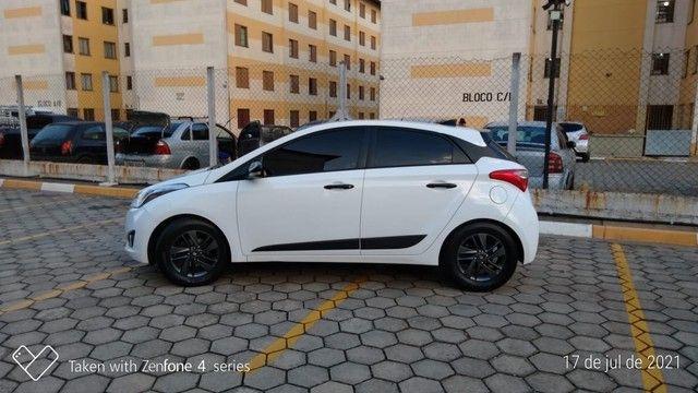 Hb20 automático premium - Foto 5