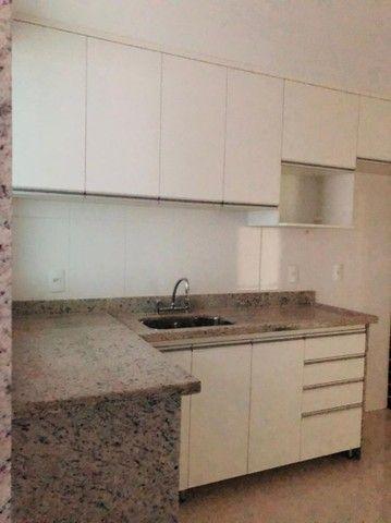 Alugo excelente apartamento 3 quartos em Costa Azul - Foto 10