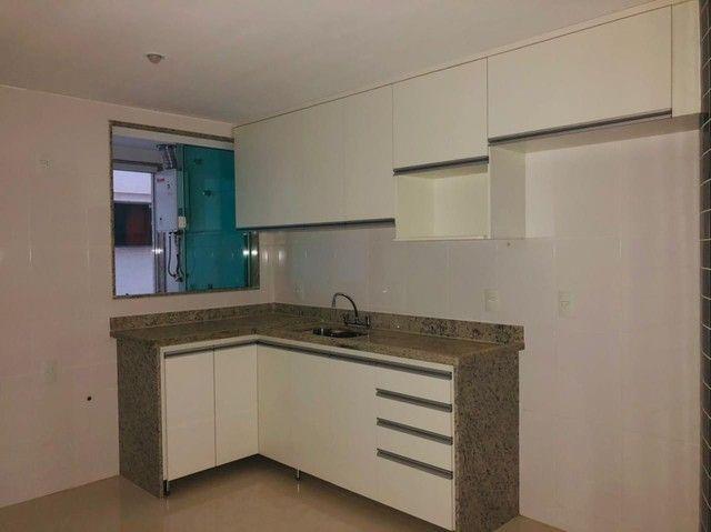 Alugo excelente apartamento 3 quartos em Costa Azul - Foto 12