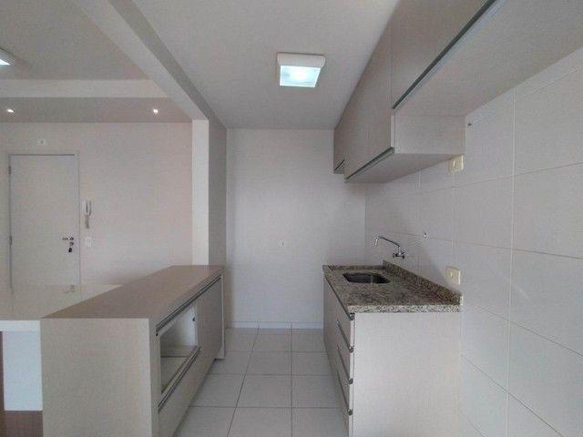 Locação   Apartamento com 75 m², 3 dormitório(s), 1 vaga(s). Zona 08, Maringá - Foto 15