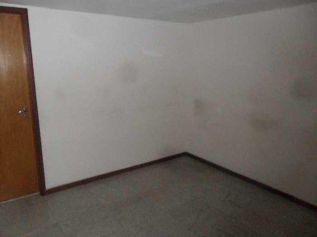 Sala para alugar, 35 m² por R$ 2.014,0/mês com taxas - Boa Viagem - Recife - Foto 6
