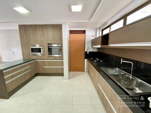 Apartamento Duplex no Villa de Bora Bora - Foto 8