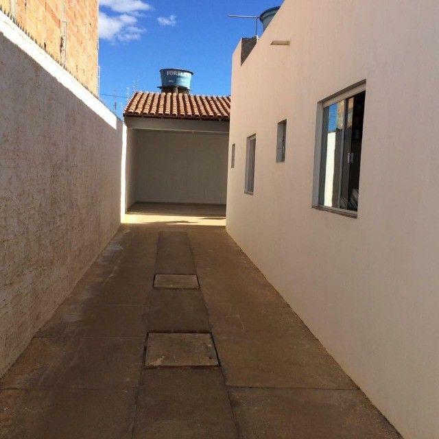 Vendo/Alugo Casa Linda em Poções - Foto 4