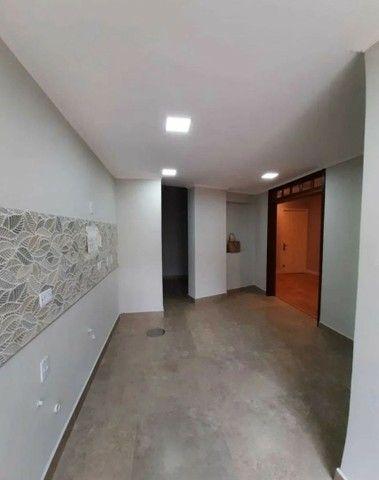 03 Apartamento em Cariacica - Foto 7