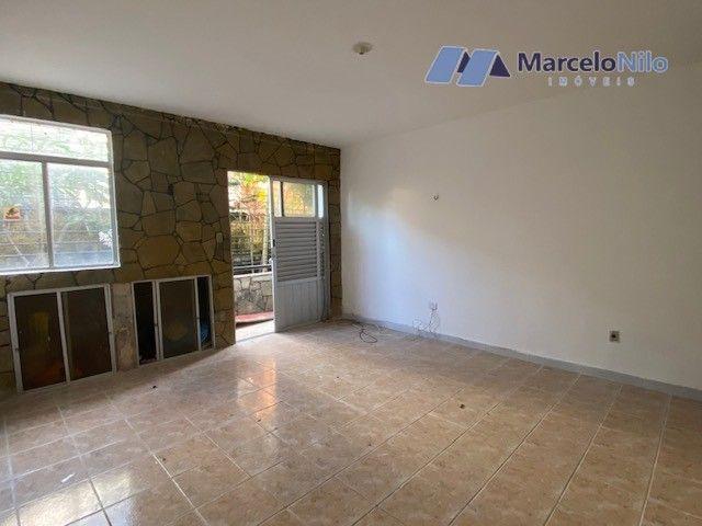 Apartamento térreo em Olinda, 65m2,  2 quartos sociais, varanda e garagem - Foto 13