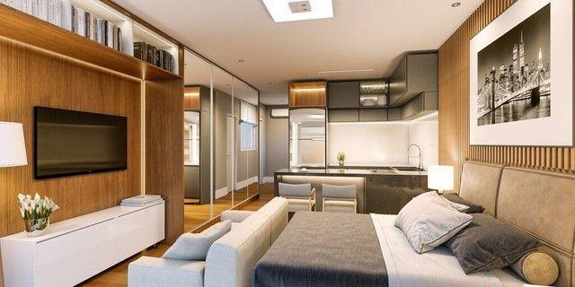 Apartamento à venda com 2 dormitórios em Jardim lindóia, Porto alegre cod:RG3798 - Foto 7