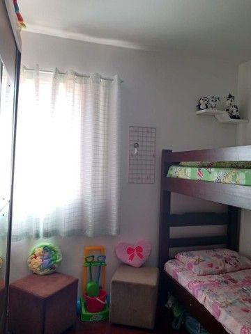 Vende-se Apartamento no Bairro do Rudge Ramos em São Bernardo do Campo  - Foto 9