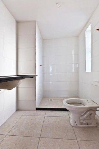 Apartamento com 4 quartos à venda, 152 m² por R$ 1.819.124 - Pina - Recife/PE - Foto 16