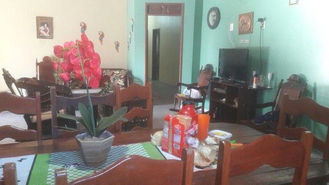 Aluga-se casa em Salinas  - Foto 8