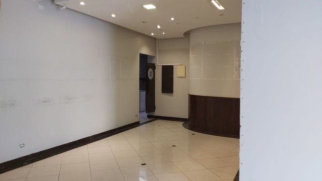 BATEL LOCAÇÃO COMERCIAL IMPERDÍVEL  - Foto 3