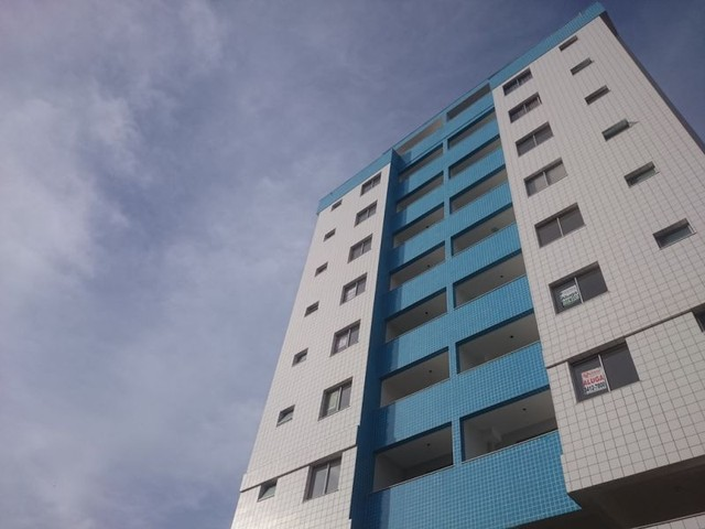 Apartamento à venda, 3 quartos, 1 suíte, 2 vagas, Manacás - Belo Horizonte/MG - Foto 11