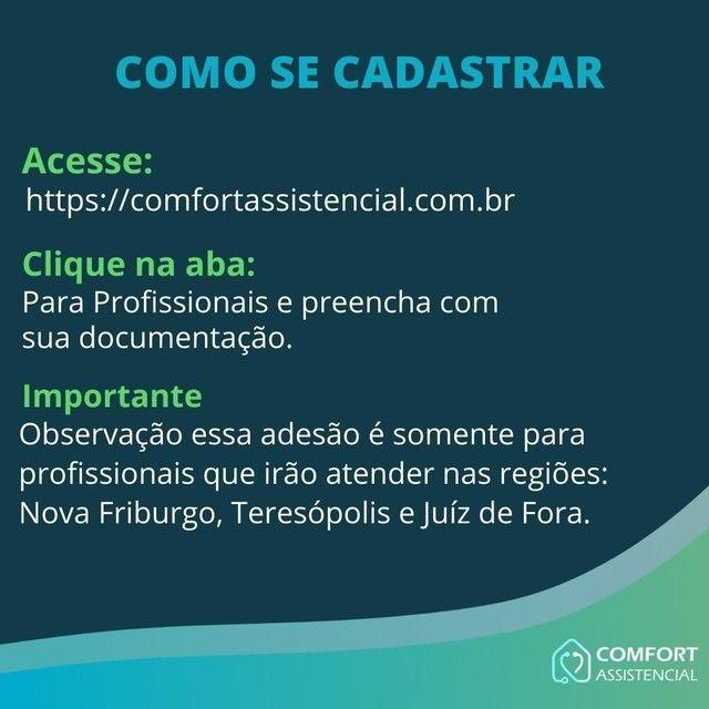 Oportunidade - Foto 2