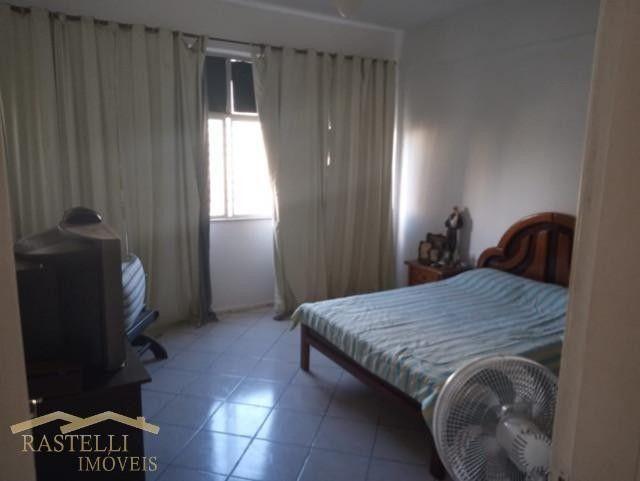 Apartamento para Locação em Salvador, Campo Grande, 3 dormitórios, 1 suíte, 2 banheiros, 1 - Foto 6