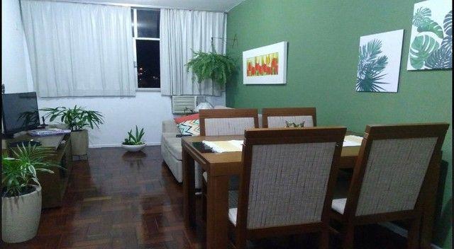 04 Casa em Boa Vista - Vila Velha