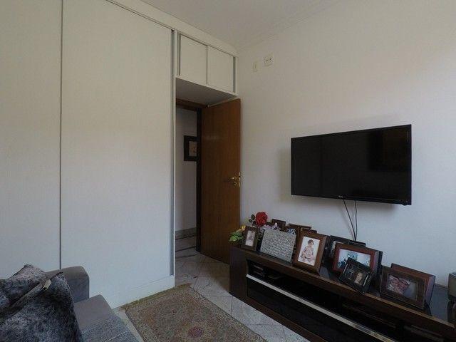 Apartamento com área privativa à venda, 3 quartos, 1 suíte, 2 vagas, Itapoã - Belo Horizon - Foto 20