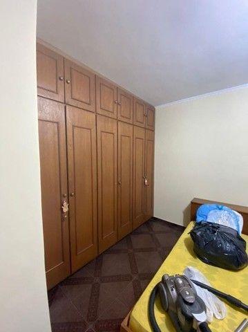 Casa para alugar com 4 dormitórios em Macedo, Guarulhos cod:CA1024 - Foto 16