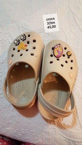 lindos sapatos marca